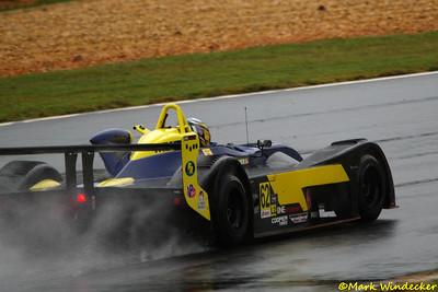 11th 1-L2 Todd Slusher(M) ONE Motorsports
