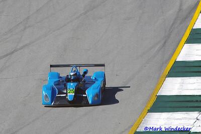 7th   Joel Janco JDC Motorsports