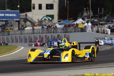 10th 4MPC Tazio Ottis JDC Motorsports