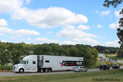 Ave Motorsports