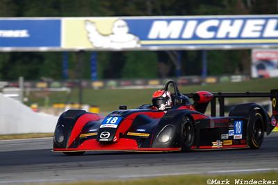 6th 1MPC Kyle Masson Performance Tech Motorsports
