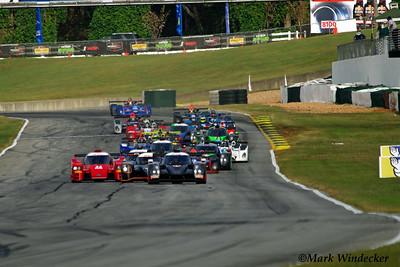 Race 2 Green
