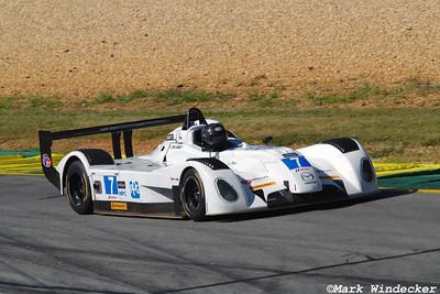 8th 2MPC Kris Wright JDC Motorsports