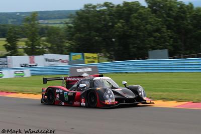 ....P1 Motorsports Ligier JS P3