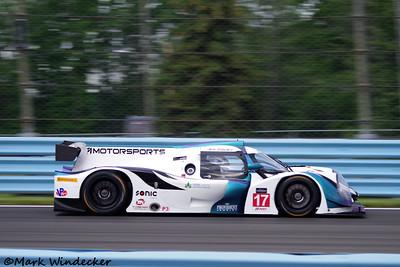 ...P1 Motorsports Ligier JS P3