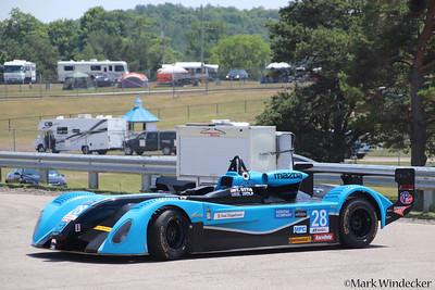 MPC Wolf Motorsports