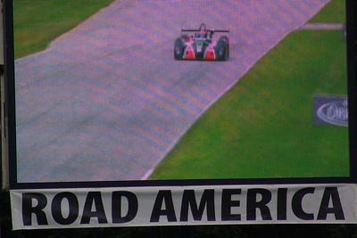 2013 ROAD AMERICA LITES