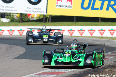 9th Madison Snow Extreme Speed Motorsports
