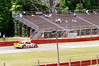 MidOhio_IMSA88_Pruett_Backstraight
