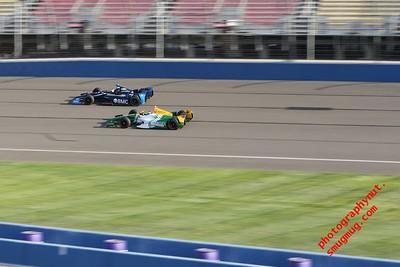 """Autoclub Speedway""  ""Fontana Ca."" "" MAVTV 500 INDYCAR"" "" World Championship Practice Sept 12 2012."" ""photographynut.smugmug.com"" ""IZOD INDYCAR Series"""