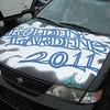 golden-gardens-2011-7778