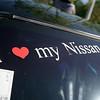 nissanpartsmeet-5270