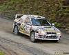 #377 Mason Moyle Gary Barton 1999 Subaru Impreza _D3C4590 RT
