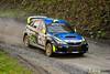 #40 Dave Mirra Marshall Clarke 2011 Subaru Impreza WRX STI _D3C4558 RT