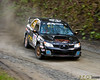 #65 Matthew Marker Christopher Gordon 2006 Subaru WRX _D3C4586 RT _2
