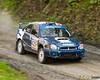 #425 Adam Yeoman Jordan Schulze 2002 Subaru Impreza  _D3C4595 RT