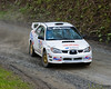#523 Travis Hanson Terry Hanson 2007 Subaru Impreza WRX STi _D3C4565 RT