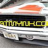 69PaceCar1321Indy12prac1