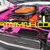Challenger1293Indy12prac1