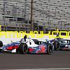 AndrettiBarrichello4852cropIndy12qual