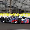 AndrettiBarrichello4854cropIndy12qual