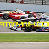 AndrettiPowerCastroneves5437Indy12race