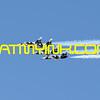 Black_Diamond_flyover_Indy500Race14_5078crop