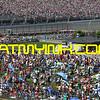 crowd_Indy500Race14_5067