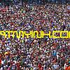 crowd_Indy500Race14_5065