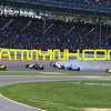 Carpenter_Hinchcliffe_Indy500Race14_6243cropHDR