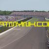 backstretch_Indy500Race14_5064