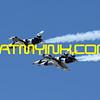 Black_Diamond_Flyover_Indy500Race14_5082crop