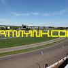 backstretch_Indy500Race14_5090