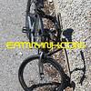 Bianchi_Indy500Race14_5091crop