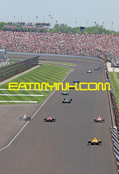 A_Tagliani_Indy500race15_5386