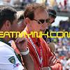F_Lucas_Indy500race15_5196crop