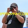 B_Groce_Indy500race15_5537crop