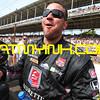 C_Gewertz_Indy500race15_5000