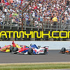 Hawksworth_Saavedra_Coletti_Indy500race15_5703cropSH