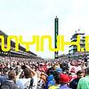 Grid_Indy500race15_4980crop