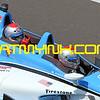 Corolla_Anfretti_Indy500race15_5212cropSH