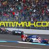 Bourdais_Kanaan_Sato_IndyGP2016_2530crop