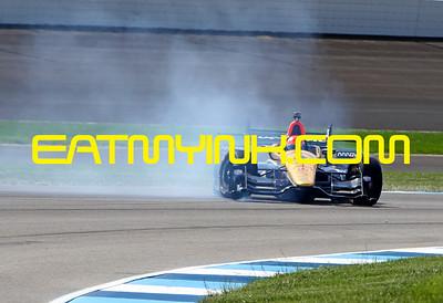 Indianapolis GP 2016