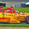 Hunter_Reay_Dixon_IndyGP2016_3257crop