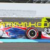 Hawksworth_Kimball_IndyGP2016_2595crop