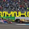 Lap1Turn1_IndyGP2016_2517crop