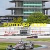 JP_Montoya_IndyGP2016_8999crop