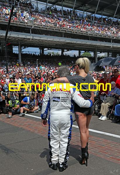 Andretti_Gaga_Indy5002016_6998crop