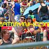 Bennett_Indy5002016_8698crop