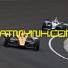 Hinchcliffe_Rossi_Indy500prac2016_3929crop